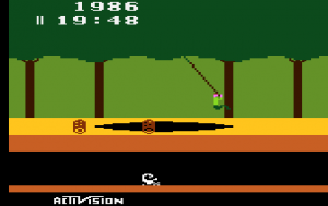 Pitfall! by Activision: Tips, Tricks, Hints, and Strategies